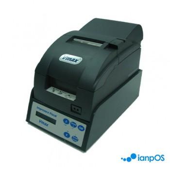 Impresora Fiscal Vmax-223