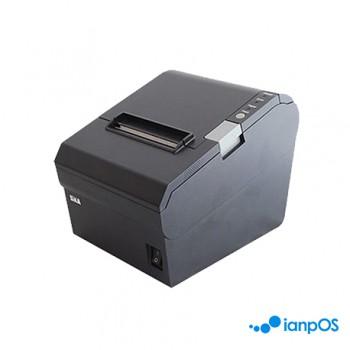 Impresora Fiscal HKA-80