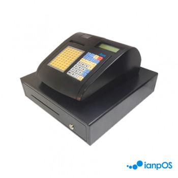 Caja Registradora CR2100
